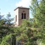 Crovara, Chiesa di San Giorgio