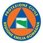 Protezione-civile-RER-150x1501