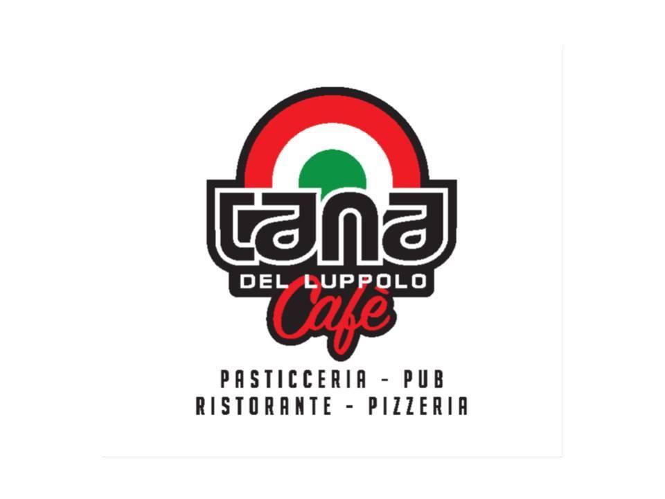 tana_del_luppolo